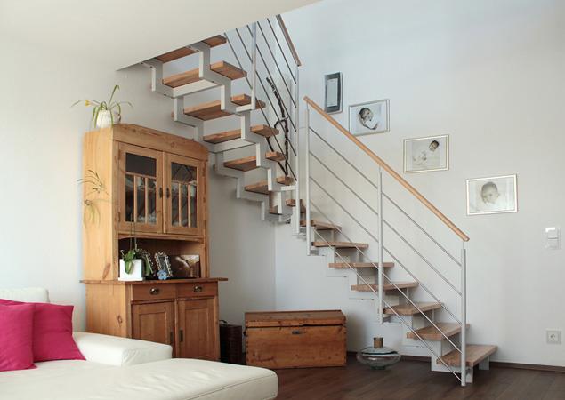 scheyhing holzbau gmbh holzbau zimmerei bedachungen innenausbau treppen b den. Black Bedroom Furniture Sets. Home Design Ideas