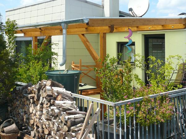 scheyhing holzbau gmbh holzbau zimmerei bedachungen balkone terrassen pergolen. Black Bedroom Furniture Sets. Home Design Ideas